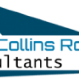 Fort+Collins+Roofing+Consultants%2C+Fort+Collins%2C+Colorado image