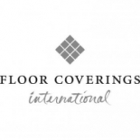 Floor+Coverings+International+Cleveland+West%2C+Avon+Lake%2C+Ohio image