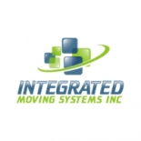 Integrated+Moving+Systems+Inc%2C+Hyattsville%2C+Maryland image
