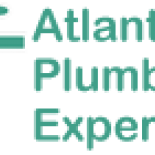 Atlanta+Plumbing+Experts%2C+Atlanta%2C+Georgia image