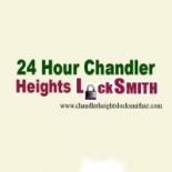 24+Hour+Chandler+Heights+Locksmith%2C+Chandler+Heights%2C+Arizona image