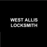 West+Allis+Locksmith%2C+Milwaukee%2C+Wisconsin image
