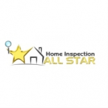 Home+Inspection+All+Star+Cleveland%2C+Cleveland%2C+Ohio image