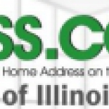 Glass.com+of+Illinois%2C+Elmhurst%2C+Illinois image