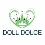 Doll+Dolce+Skin+Care%2C+New+York%2C+New+York image