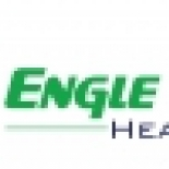 Engle+Services+Heating+%26+Air%2C+Alexander+City%2C+Alabama image