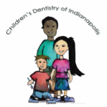 Children%27s+Dentistry+of+Indianapolis%2C+Indianapolis%2C+Indiana image