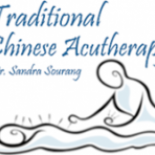 Traditional+Chinese+Acupuncture%2C+Calgary%2C+Alberta image