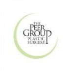 Peer+Group+for+Plastic+Surgery%2C+Florham+Park%2C+New+Jersey image