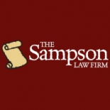 Sampson+Law+Firm%2C+Louisville%2C+Kentucky image