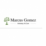 Marcus+Gomez+Law+Offices%2C+Norwalk%2C+California image