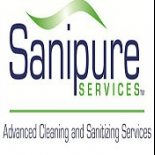 Sanipure+Services%2C+Louisville%2C+Kentucky image