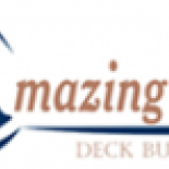 Amazing+Decks%2C+Flemington%2C+New+Jersey image