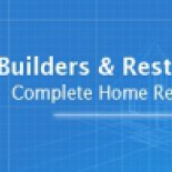 Boster+Builders+and+Restoration%2C+Reynoldsburg%2C+Ohio image