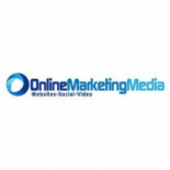 Online+Marketing+Media%2C+LLC%2C+Aurora%2C+Colorado image