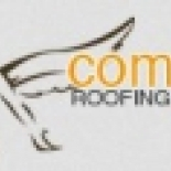 Compassion+Roofing+%26+Remodeling%2C+Keller%2C+Texas image
