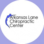 Arkansas+Lane+Chiropractic+Center%2C+Arlington%2C+Texas image