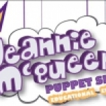 Jeannie+McQueenie+Musical+Puppet+Productions%2C+Chicago%2C+Illinois image