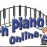 Learn+Piano+Online%2C+San+Diego%2C+California image
