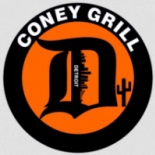 Detroit+Coney+Grill%2C+Phoenix%2C+Arizona image