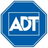 ADT+Security+Service%2C+Inc.%2C+Visalia%2C+California image