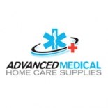 Advanced+Medical+Homecare+Supplies%2C+West+Chester%2C+Pennsylvania image