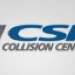 CSN+-+ON+LINE+Collision%2C+Langley%2C+British+Columbia image