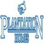 Plantation+Homes+-+Irving%2C+Irving%2C+Texas image