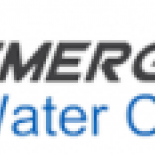 Emergency+Water+Cleanup+%2C+Pompano+Beach%2C+Florida image
