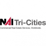 NAI+Tri-Cities-+Kevin+O%27Rorke%2C+Kennewick%2C+Washington image