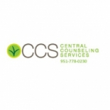 Central+Counseling+Services%2C+Riverside%2C+California image