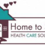 Home+To+Stay+Health+Care+Solutions%2C+Cherry+Hill%2C+New+Jersey image