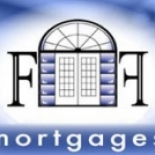 VERICO+The+Financial+Forum+Ltd.%2C+Woodbridge%2C+Ontario image