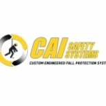 CAI+Safety+Systems%2C+Corona%2C+California image