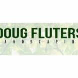 Doug+Fluters+Landscaping%2C+Clovis%2C+California image