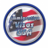 Immigration+1+Visas%2C+Santa+Monica%2C+California image