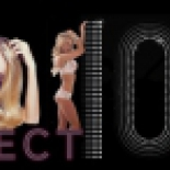 perfect10club%2C+New+York%2C+New+York image