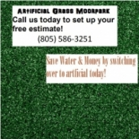 Artificial+Grass+Moorpark%2C+Moorpark%2C+California image