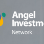 Angel+Investment+Network%2C+New+York%2C+New+York image