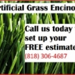 Artificial+Grass+Encino%2C+Encino%2C+California image