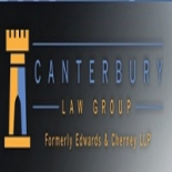 Canterbury+Law+Group%2C+Scottsdale%2C+Arizona image
