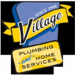 Village+Plumbing+%26+Home+Services%2C+Houston%2C+Texas image