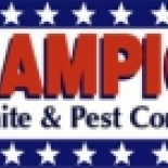 Champion+Termite+And+Pest+Control%2C+Palatka%2C+Florida image