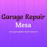 Garage+Repair+Mesa%2C+Mesa%2C+Arizona image