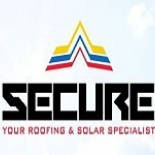 Secure+Roofing+and+Solar+Installation+of+Orange+County%2C+Laguna+Hills%2C+California image