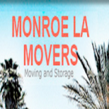 Monroe+Movers%2C+Monroe%2C+Louisiana image
