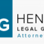 Hensley+Legal+Group%2C+PC%2C+Indianapolis%2C+Indiana image