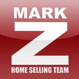 MARK+Z+Home+Selling+Team%2C+West+Bloomfield%2C+Michigan image