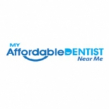 Affordable+Dentist+Near+Me%2C+Fort+Worth%2C+Texas image