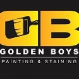 Golden+Boys+Painting+%26+Staining%2C+Rochester%2C+New+York image